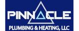 Pinnacle Plumbing Logo