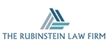 Rubinstein Law Firm-R/E Logo