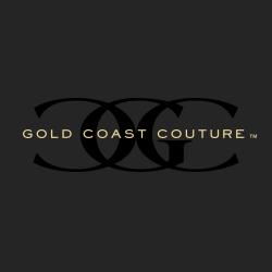 Gold Coast Couture Logo