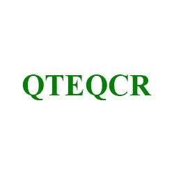 QTEQ Computers & Repair Logo
