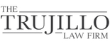 Trujillo Law Firm, PLLC Logo