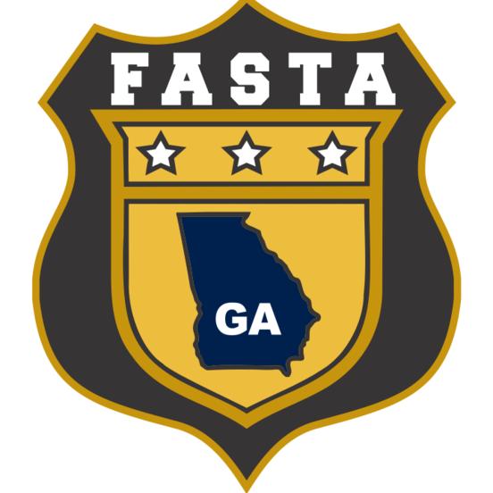 Georgia Firearms And Security Training Academy (GAFASTA) Logo