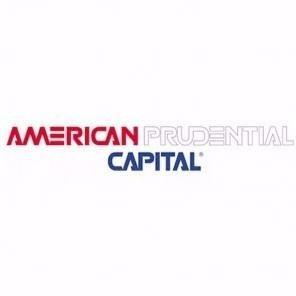 American Prudential Capital, Inc. | Best Houston Invoice Factoring Logo