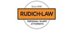 The Law Offices of Roger D. Rudich, LTD - WC Logo