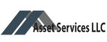 Asset Services LLC Logo
