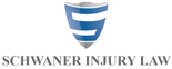 Schwaner Injury Law Logo