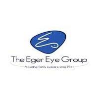 The Eger Eye Group Logo