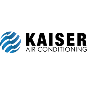 Kaiser Air Conditioning Logo
