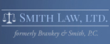 Workers' Comp Logo