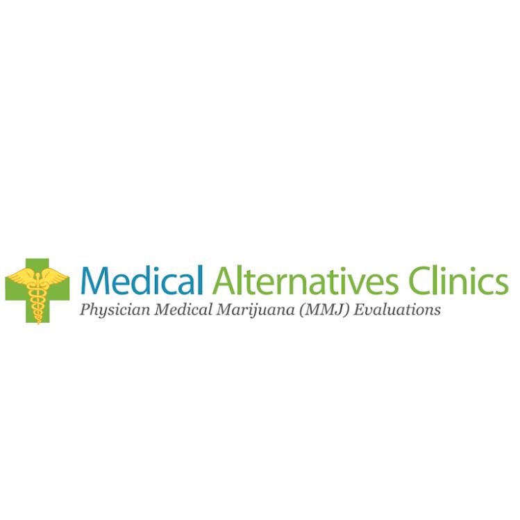Medical Alternatives Clinics Logo