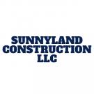 Sunnyland Construction LLC Logo