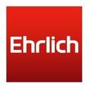 Ehrlich Pest Control - Detroit Logo