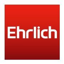 Ehrlich Pest Control - Stroudsburg Logo