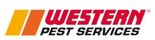 Western Pest Control - Phoenix Logo
