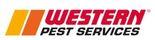 Western Pest Control - North, Dan Diego County Logo