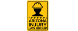 Arizona Injury Law Group, PLLC Logo