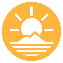Sunrise House Treatment Center Logo