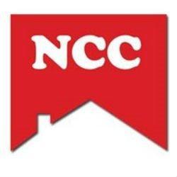 Nickos Chimney Company Logo