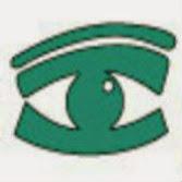 Advanced Eye Healthcare Logo