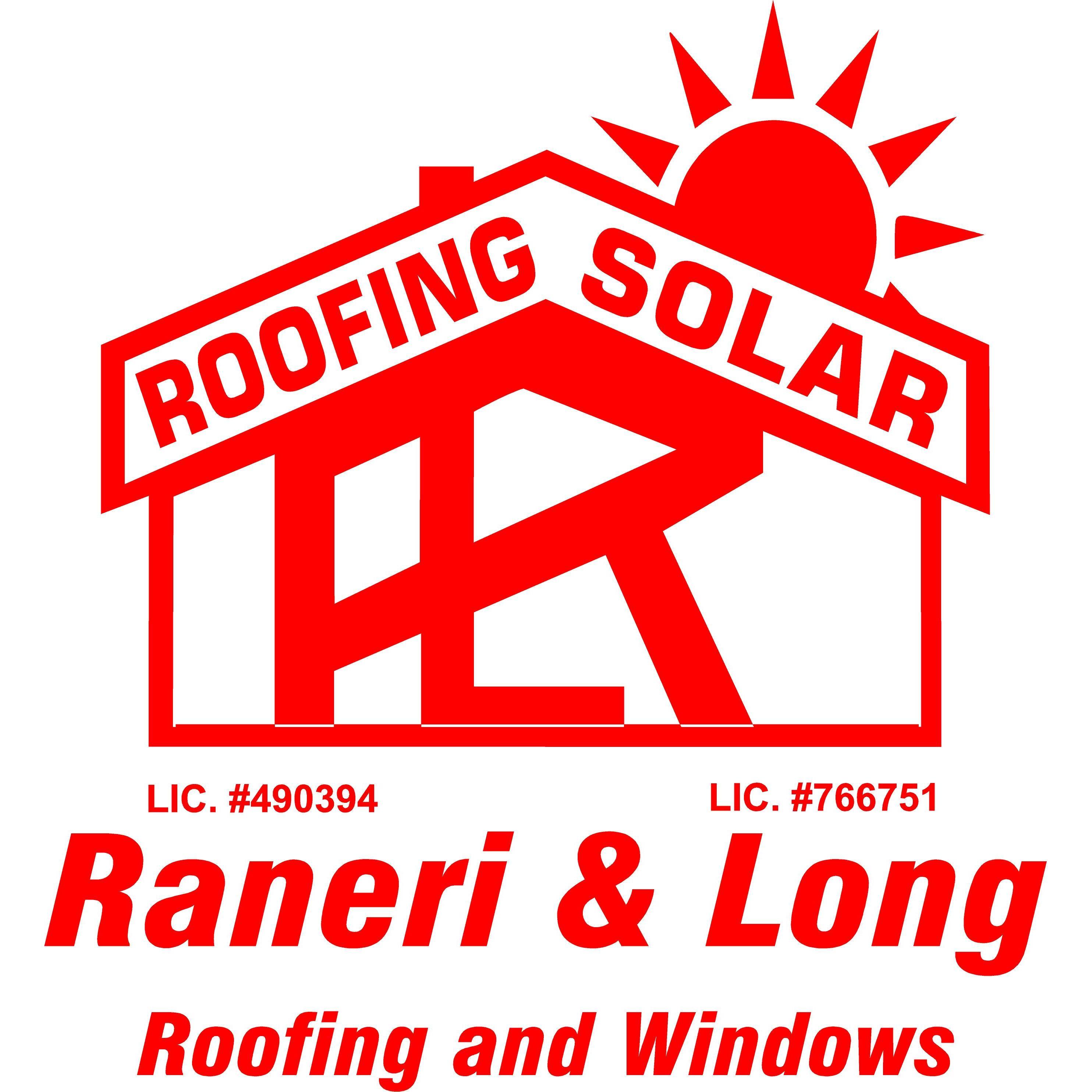 Raneri And Long Roofing Amp Solar El Cajon Ca