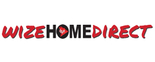 Wize Home Direct Logo