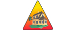 Triangle Home Services Inc. Logo