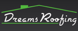 Dreams Roofing LLC Logo