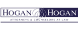 Workers Comp Logo