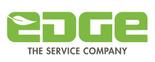 EDGE Pest Control - Portland Logo