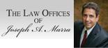 Elder Law Logo