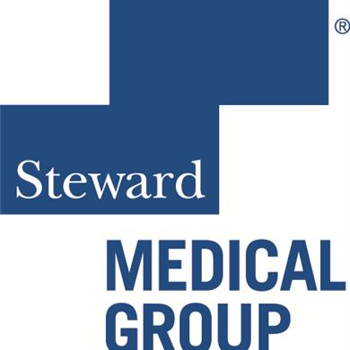 Zoe Gillis, MD Logo