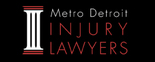 Metro Detroit Injury Lawyers Logo