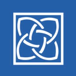 Hood River Construction Logo