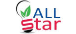 Allstar Electrical Experts Inc. - Palm Beach Logo