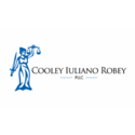 Cooley Iuliano Robey, PLLC Logo