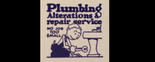 G.R. Goris Plumbing and Heating LLC Logo