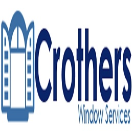 Crothers Window Services Logo