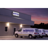 Masterclean Carpet & Upholstery Cleaning Logo