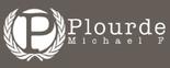 Medical Malpractice Logo