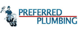 Preferred Plumbing & Drain-Milpitas Logo
