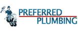 Preferred Plumbing & Drain-Modesto Logo