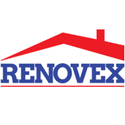 Renovex Pro, LLC Logo