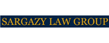 Sargazy Law Group Logo