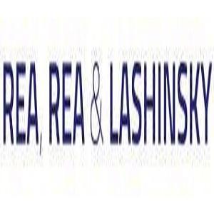 Rea, Rea & Lashinsky Logo