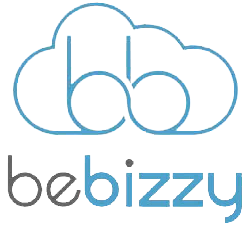 BeBizzy Consulting, LLC Logo