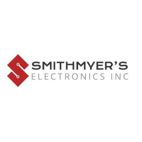 Smithmyer's Electronics Inc Logo