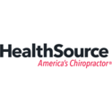 HealthSource of Asheboro - 104340 Logo