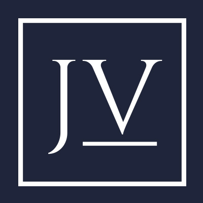 JuVitae | Houston Luxury Apartment Locator Logo