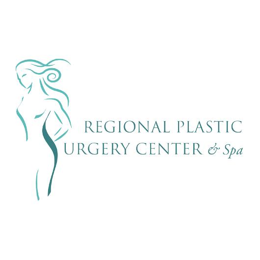 Regional Plastic Surgery Center Logo