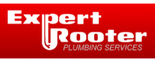 Expert Rooter Plumbing Services Inc. Logo